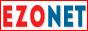 ЭZО-Сеть - события, новости, ресурсы по теме Развитие человека